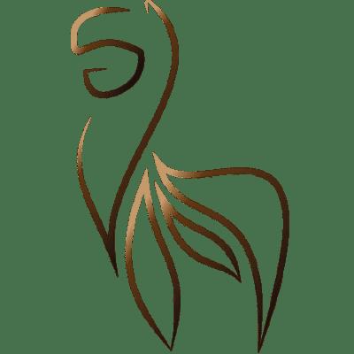 Inkari