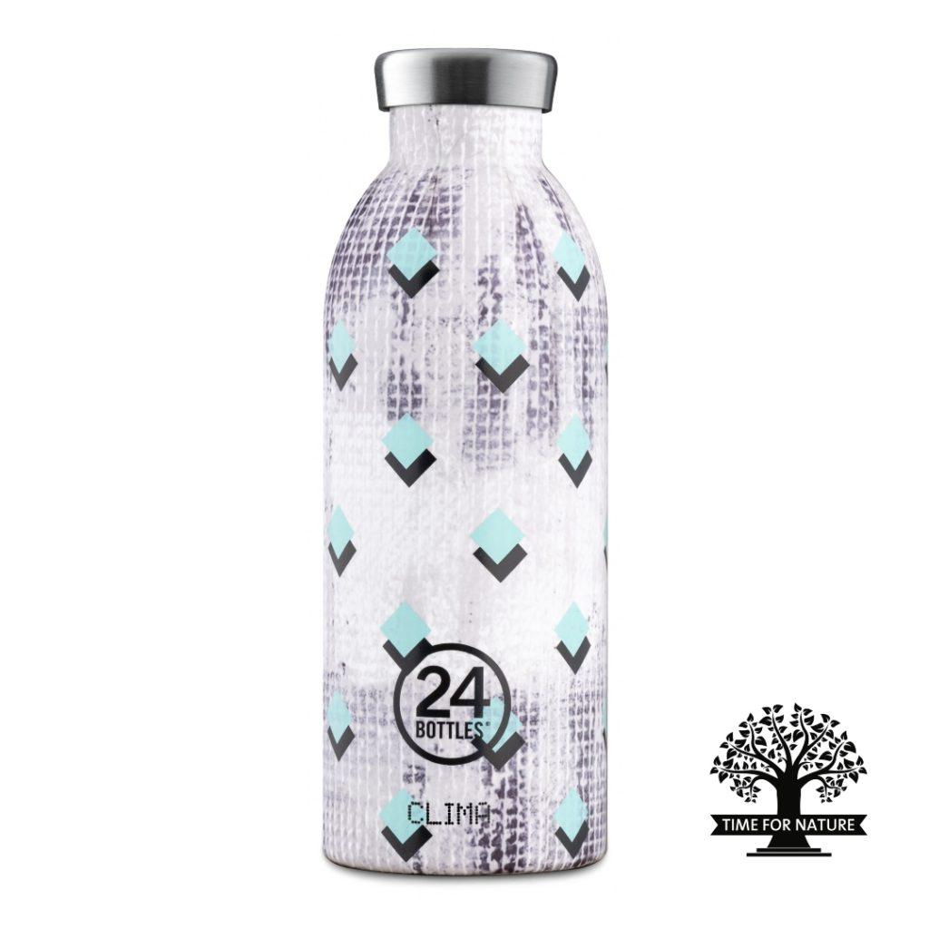 Modelfoto Clima bottle Blocks 500ml