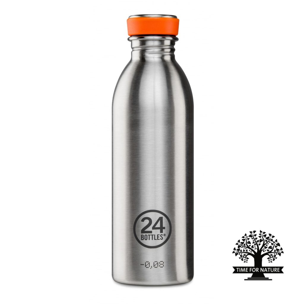 Modelfoto Urban bottle Steel 500 ml